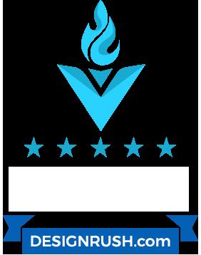 Top Web Designers in Scottsdale